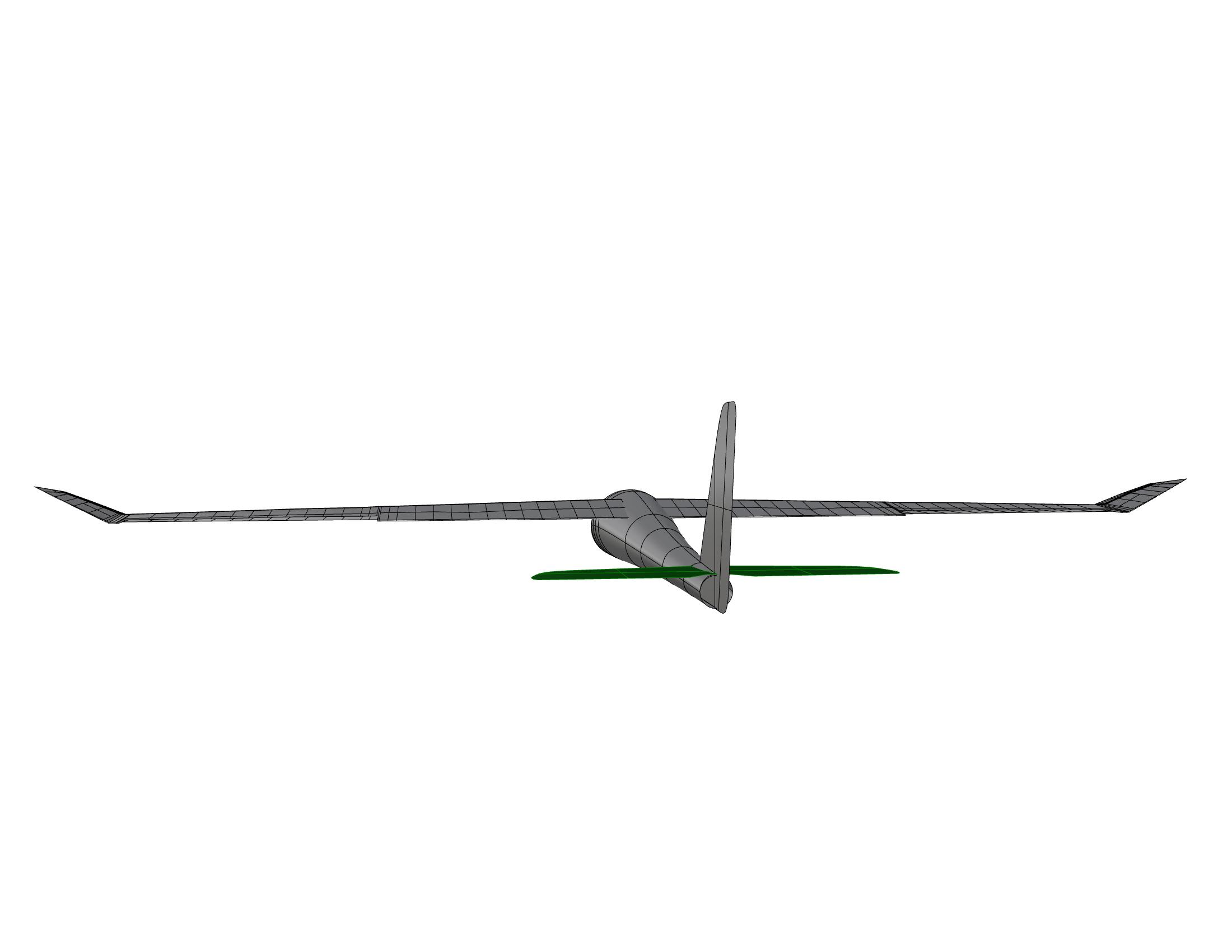 3D Model Picture 7.jpg
