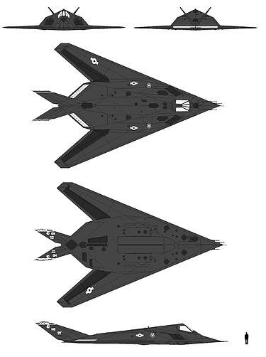 375px-F117_Schematics.jpg