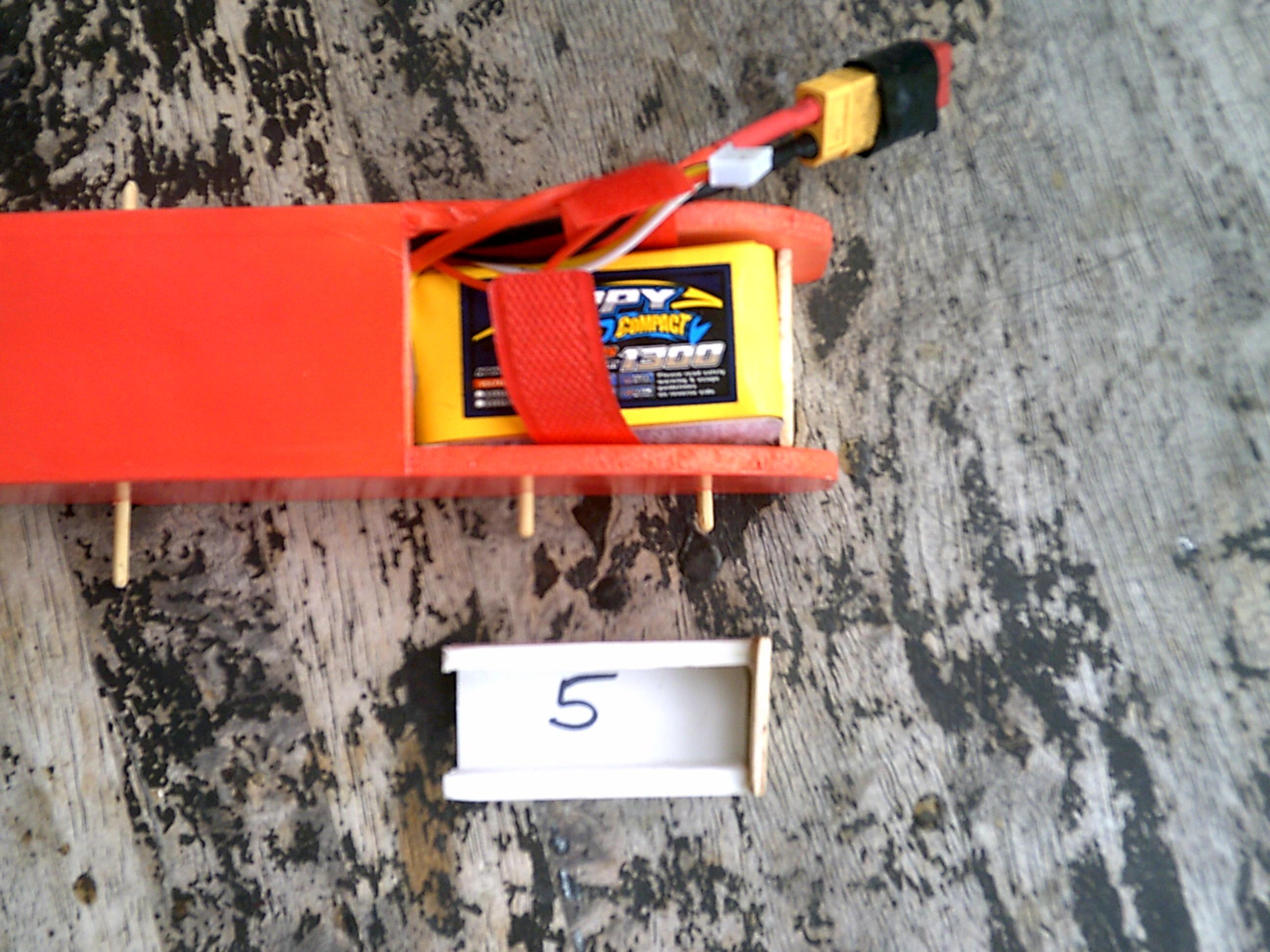 1300 Battery.JPG