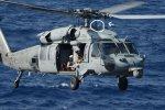 MH-60_LI.jpg