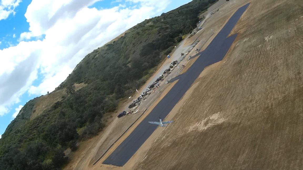small OCMA New Runway Spit On.jpg