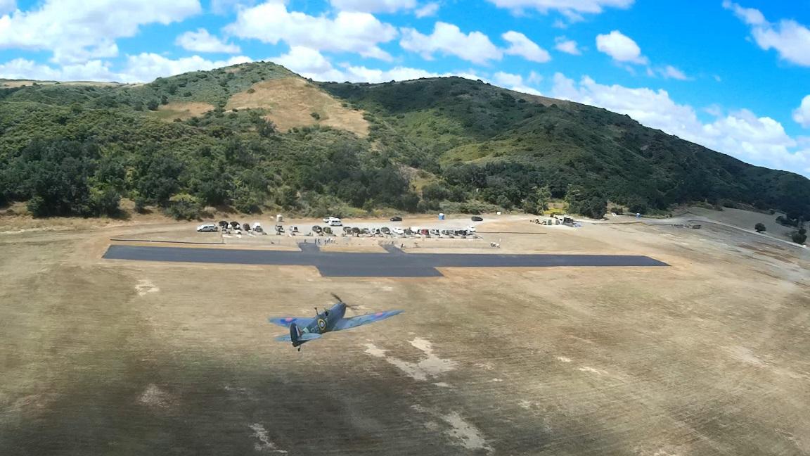 small OCMA New Runway Spit Below.jpg