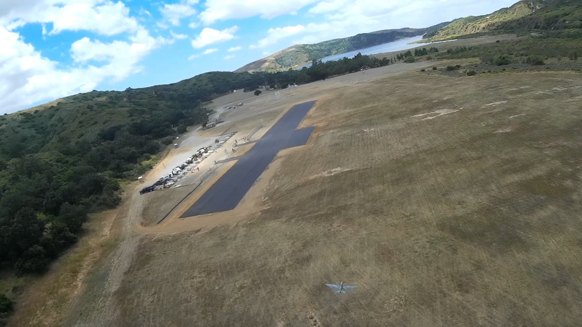 small OCMA New Runway Spit Pass.jpg