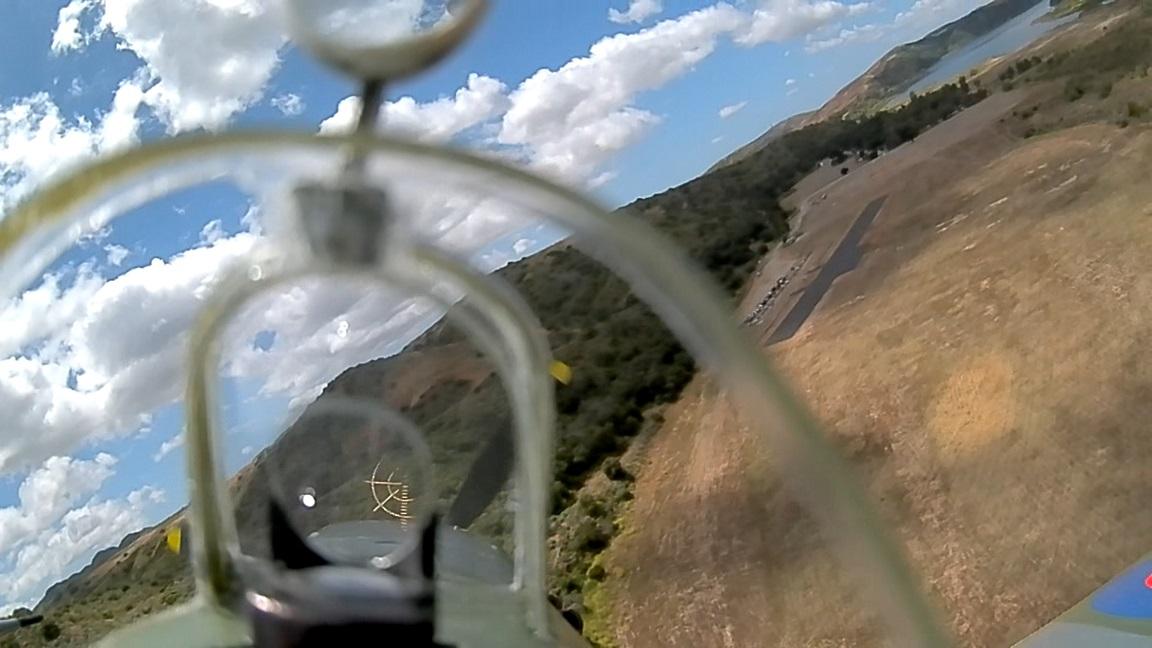 small OCMA New Runway.jpg