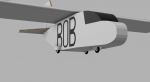 Bob Forum Render 2.png