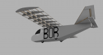 Bob Forum Render 1.png