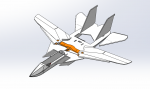 wing sweep detail v1.PNG