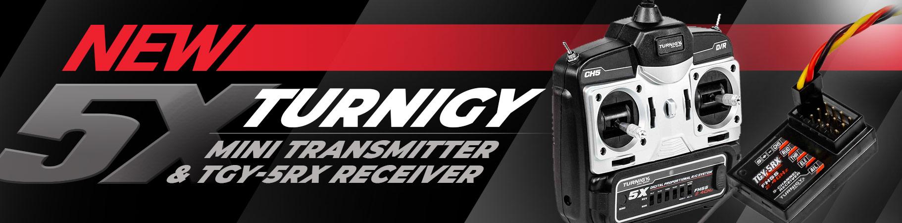 Turnigy-Transmitter.jpg
