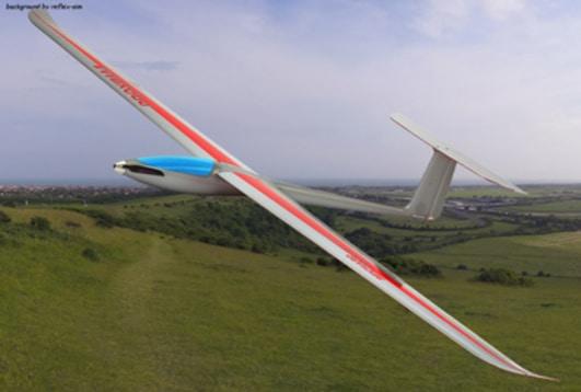 Proxima-II-ARF-Kit-2780-mm-Reichard-2198673-a69936.jpg