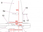 49A4EEBF-043C-43E5-85B7-A4AAC8B37278.png
