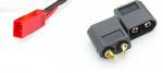 battery connectors.png