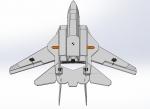 bottom v 1.1.PNG