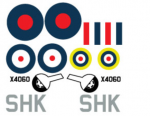 SPITFIRE DECALS.png