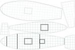 Plan Pic.PNG
