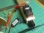 11-powerpod-w-battery-fbf.jpg