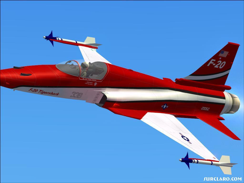 Northrop_F-20_Tigershark_2.JPG