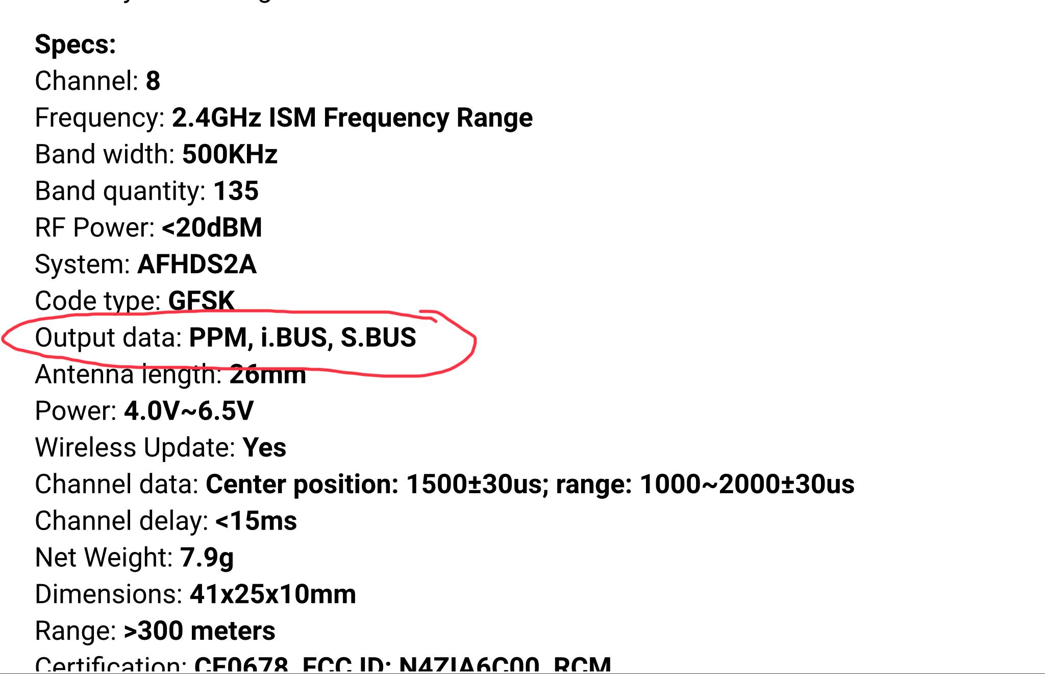 76AC2D0E-3B63-4DC0-9F40-CF6A70CC07BC.jpeg