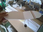 glider 2.jpg