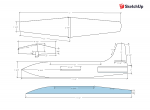 Bell X-1 Rocket.png