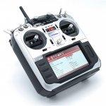 jumper-t16-open-source-multi-protocol-radio-transmitter-25.png.jpeg
