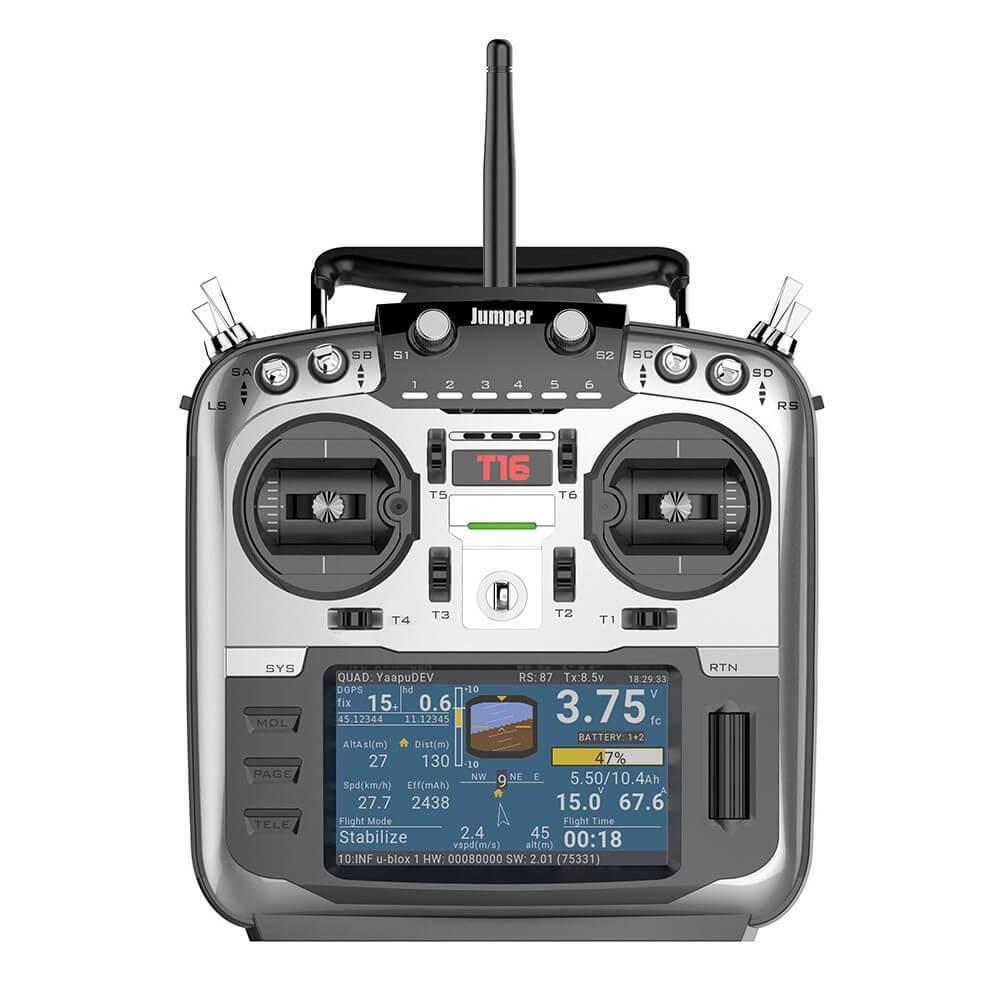 jumper-t16-radio_1.jpg