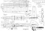 cobra-cl-plans-feb-1971-american-aircraft-modeler-1600x1119.jpg