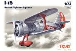 icm-icm72062-polikarpov-i-15-the-psersonal-aircraft-of-moscow-district-air-defence-chief-i-u-p...jpg