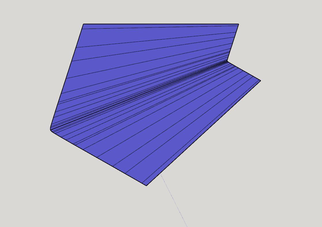 wing panle.JPG