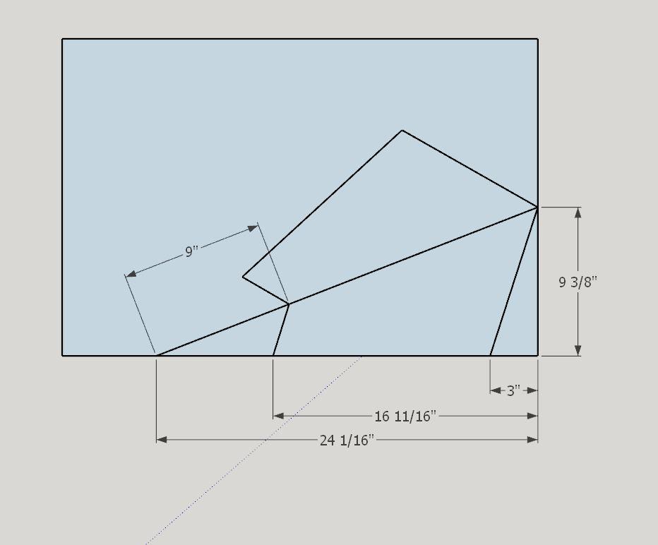 wing dimensions.JPG