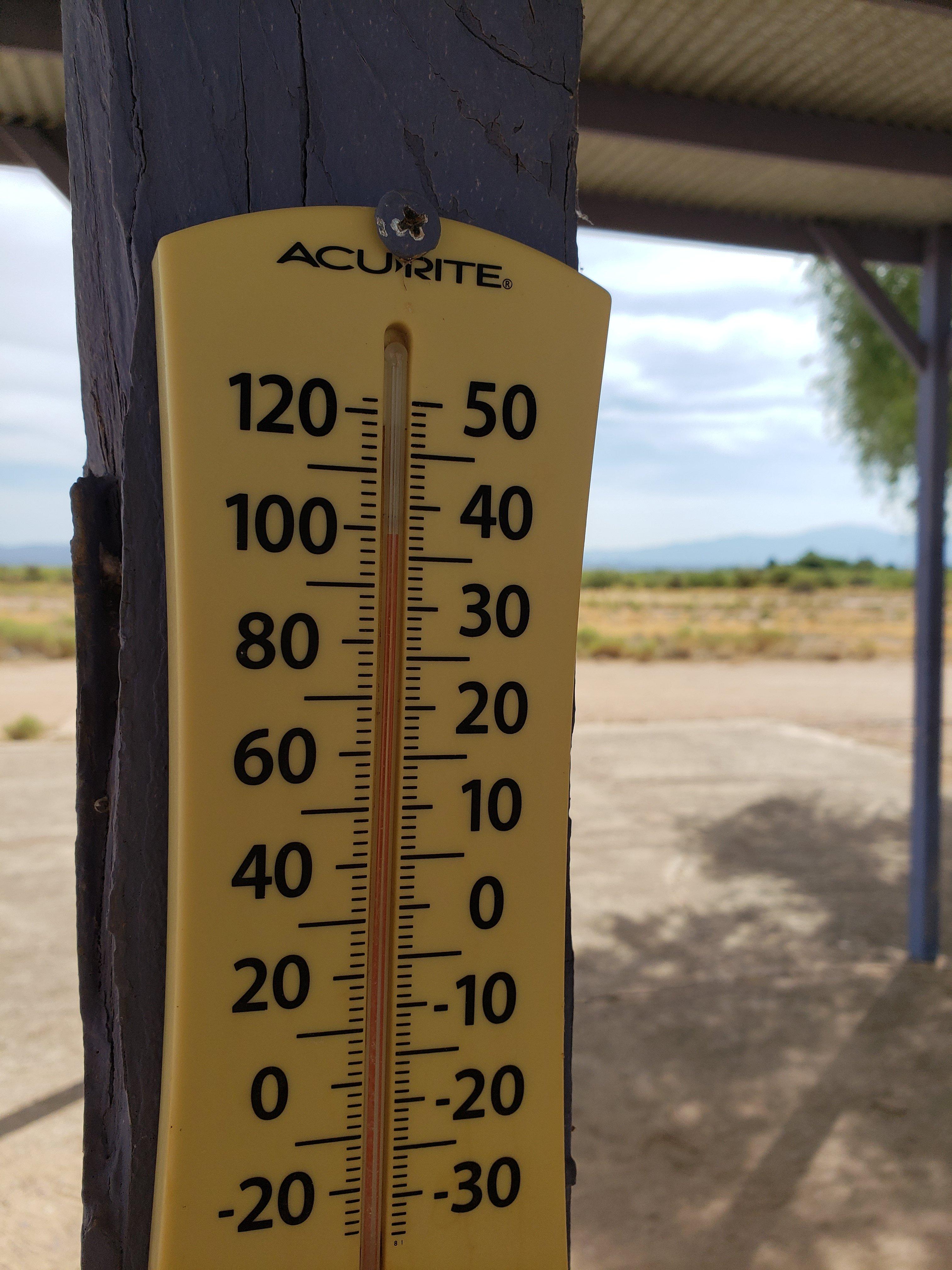 Thermometer 28 Jul 19.jpg