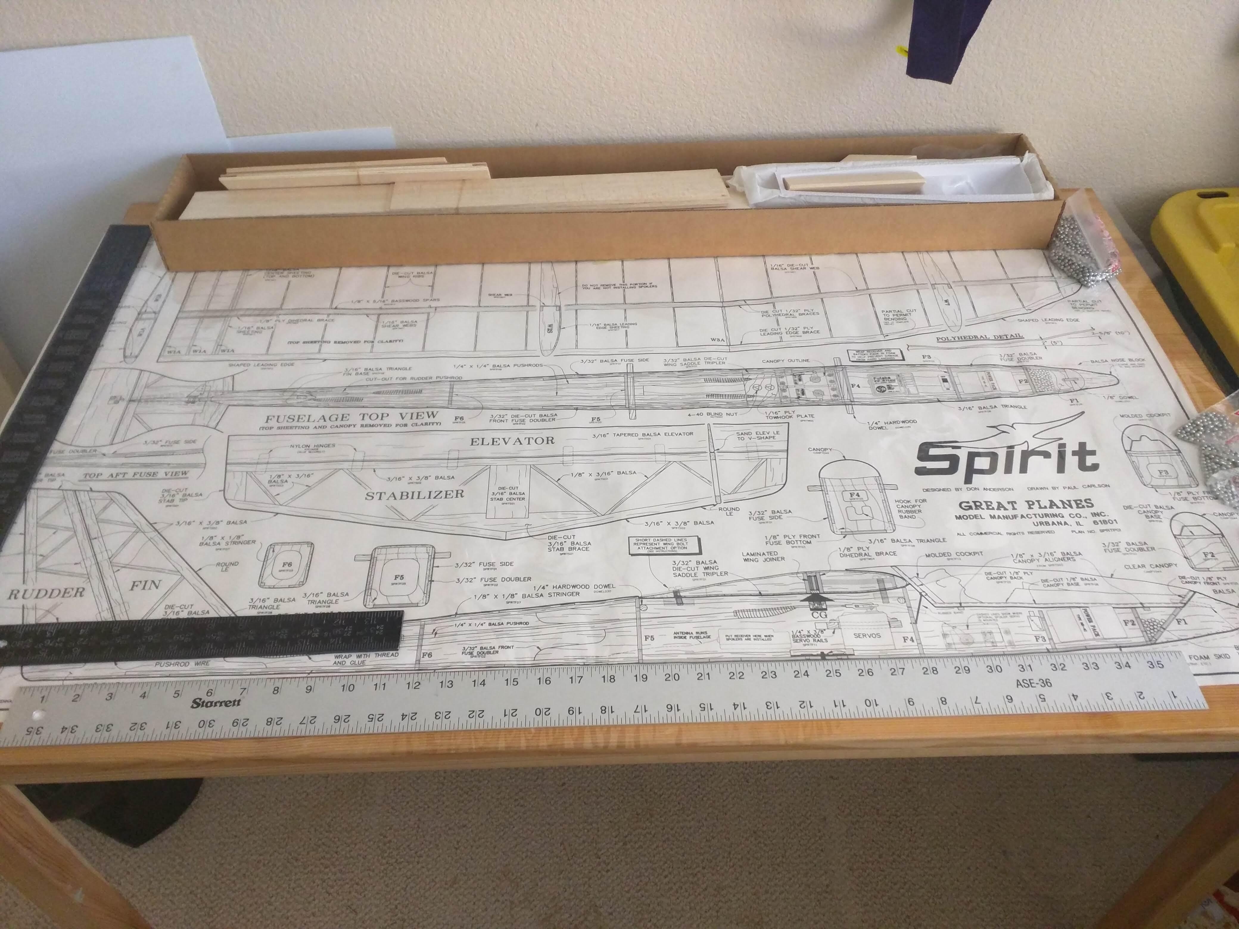 SpiritStartDay1.jpg
