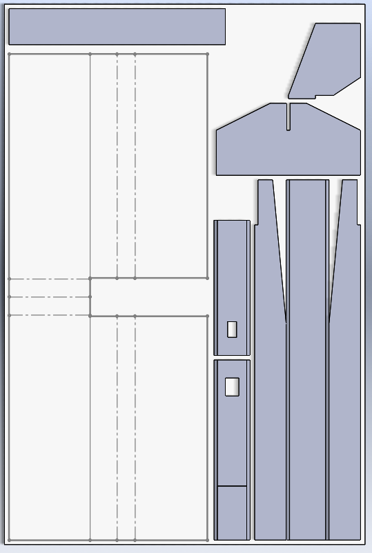Board Layout.PNG