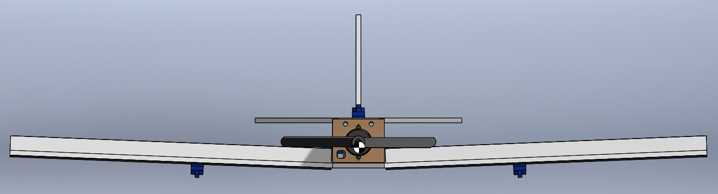 Update Front View.PNG