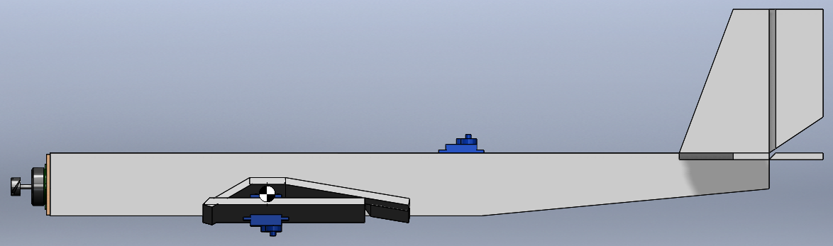 Update Side View.PNG