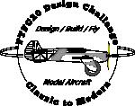 FTFC20 Logo1.png