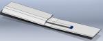 Wing cutaway.PNG