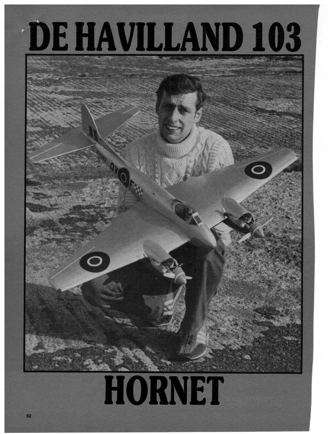 De_Havilland_103_Hornet_RCM-933_oz8001_article.jpg