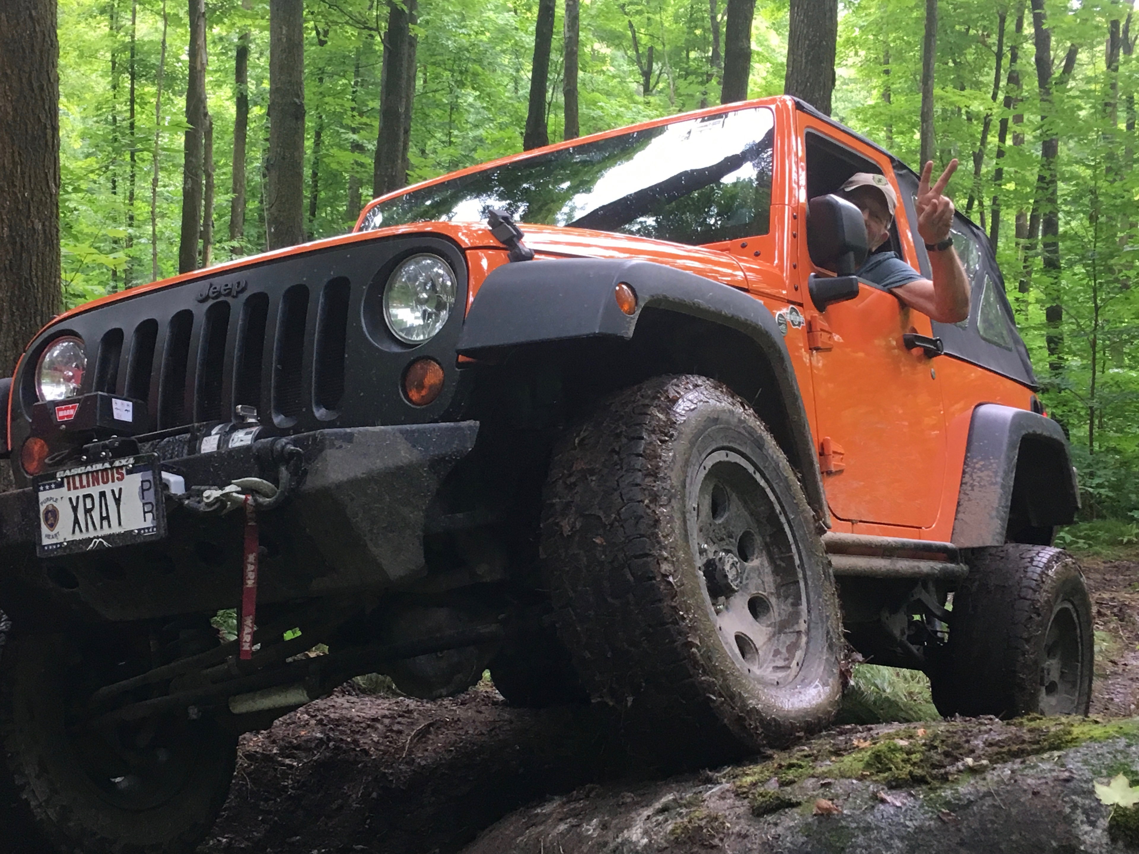 Jeep Mole Lake 2 2.jpg