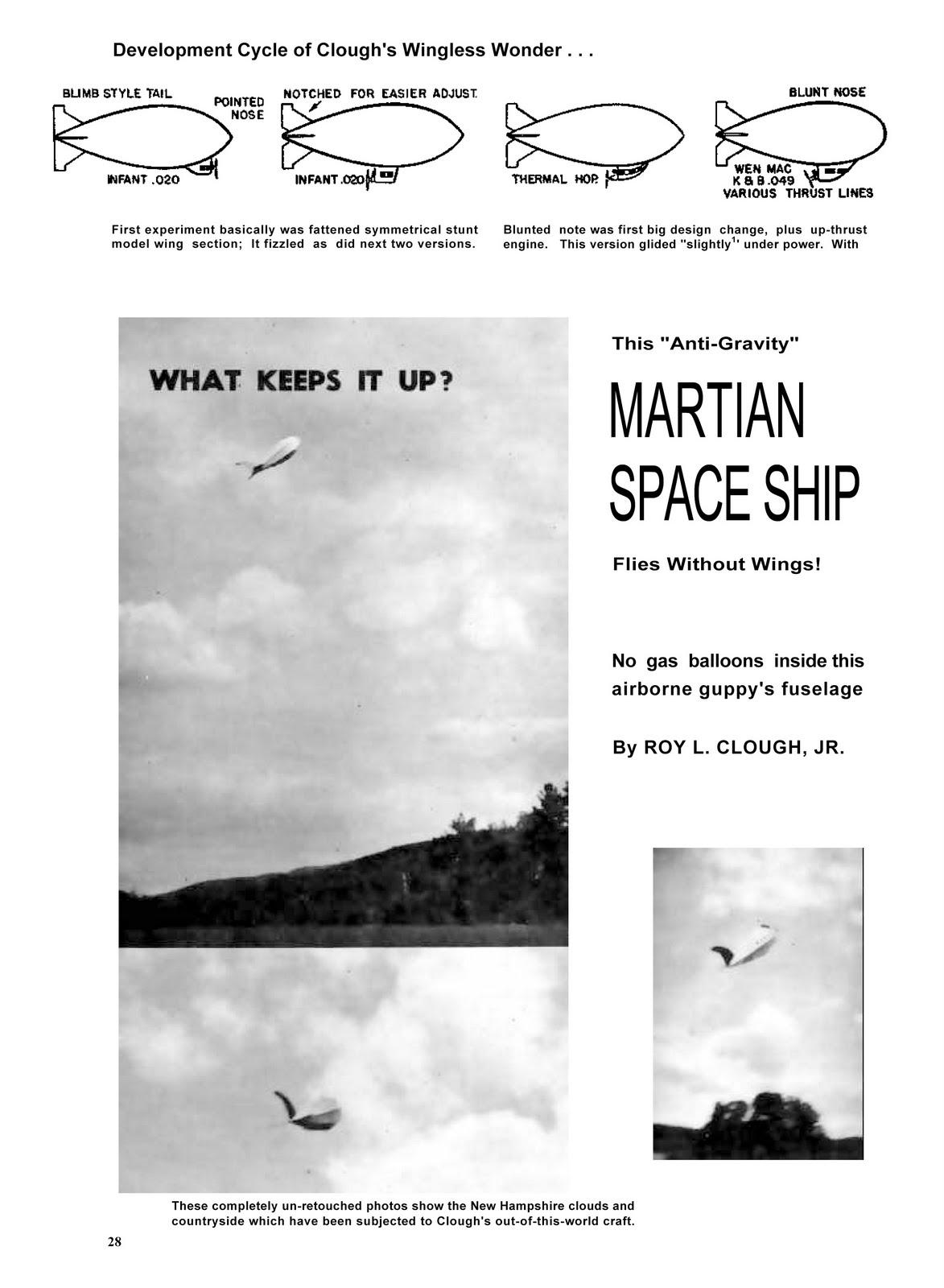 Martin-Space-Ship-nota-1.jpg