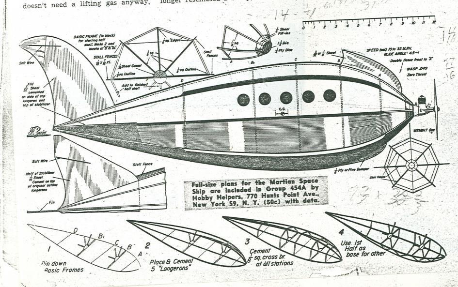 Martian_Space_Ship  plan.jpg