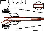 ftfc20_RCBuildIdeas_fuselage_0.png