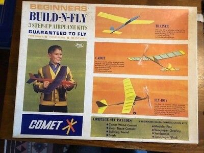 Vintage-COMET-Build-N-Fly-Balsa-Wood-Models-2-3.jpg
