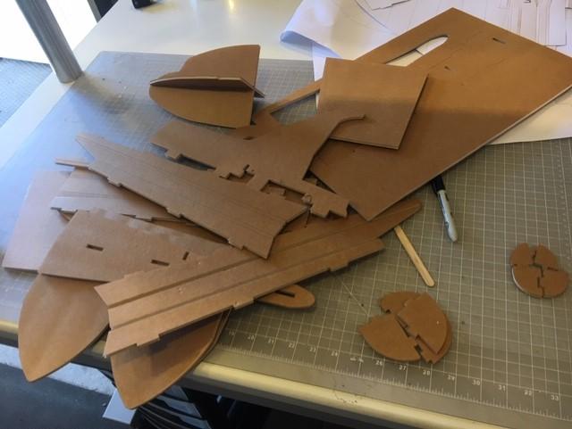 DC3 parts.jpg