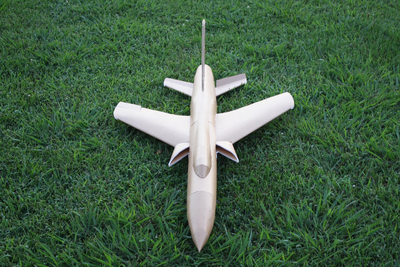 F-105.2.JPG