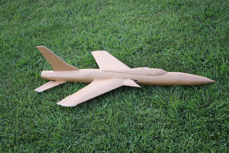 F-105.3.JPG