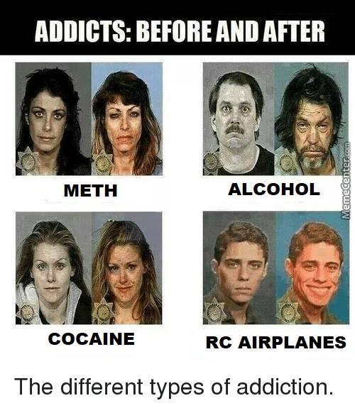 Addictions.jpg