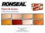 _vyrp11_83Ronseal_paint_and_grain_vzornik.jpg