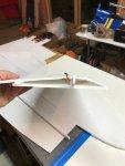airfoil profile.jpg