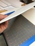 ironed edges.jpg