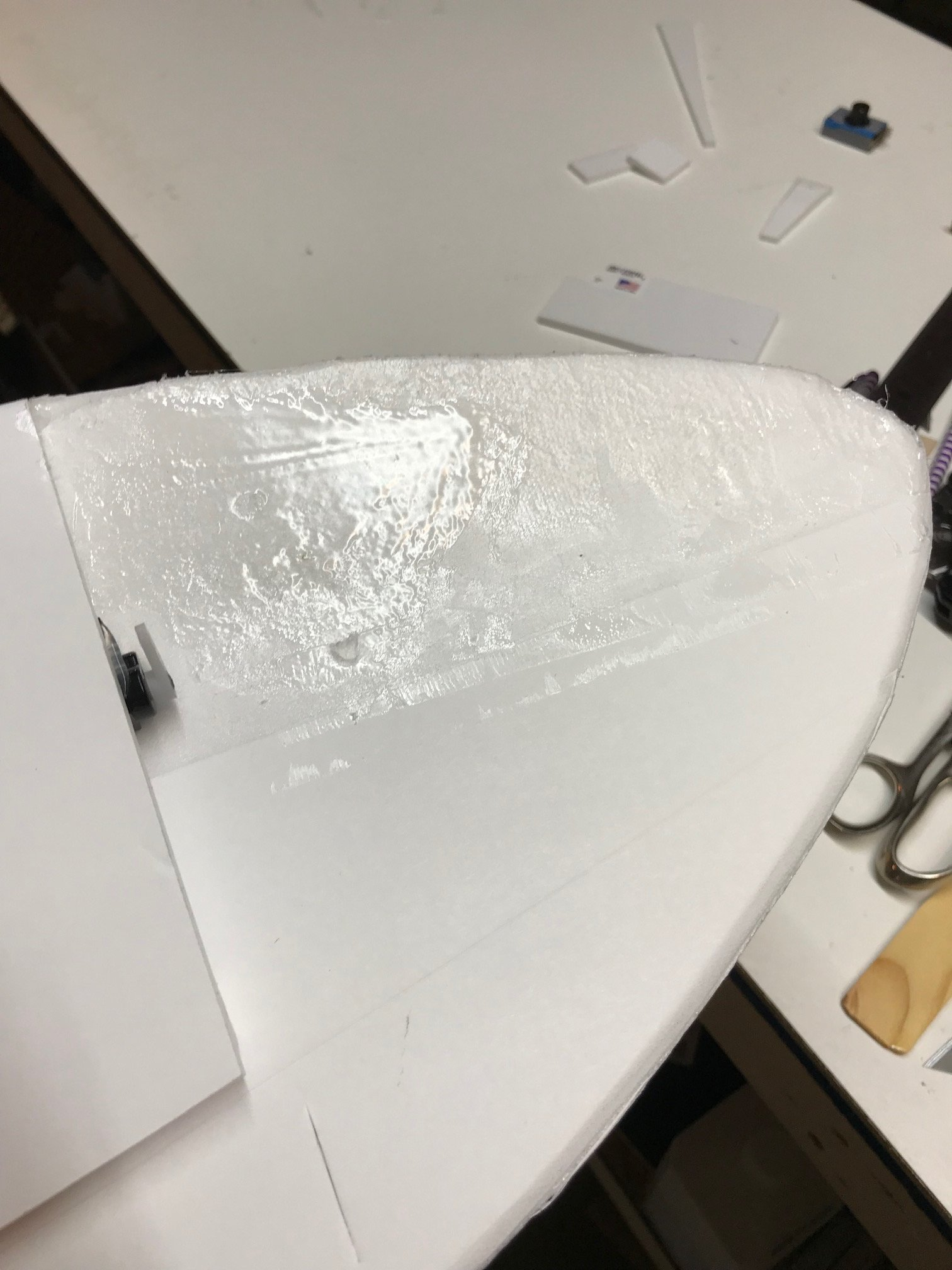 glue reinforce.jpg